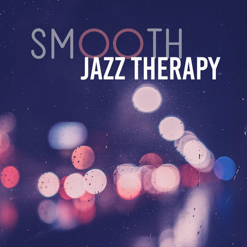 Smooth Jazz Therapy