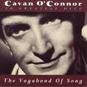 The Vagabond of Song: 20 Greatest Hits