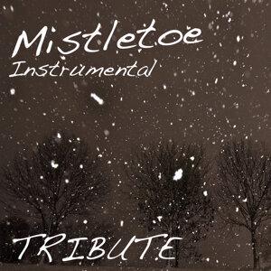 Mistletoe (Justin Bieber Instrumental Tribute)