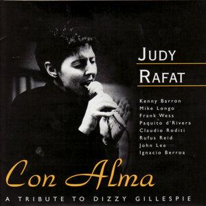 Con Alma - A Tribute to Dizzy Gillespie