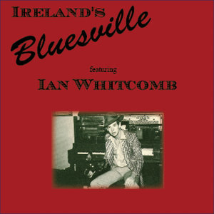 Ireland's Bluesville