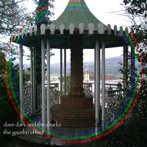 The Gazebo Effect