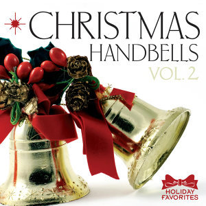 Christmas Handbells Vol. II