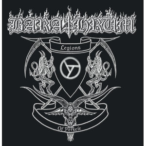 Legions of Perkele