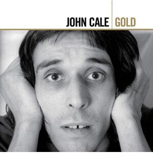 Gold - International Version