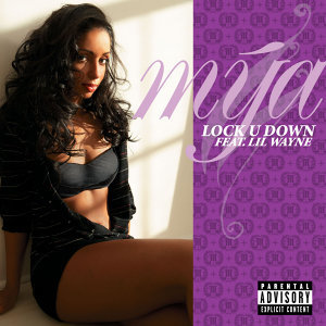 Lock U Down - Explicit Version
