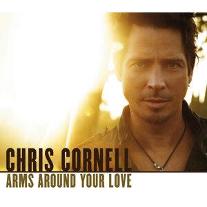 Arms Around Your Love - International Version