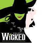 "Defying Gravity - From ""Wicked"" Original Broadway Cast Recording/2003"