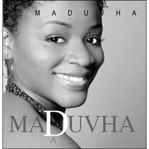 Maduvha