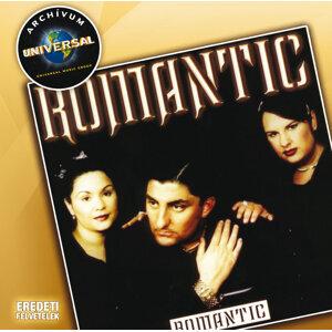 Romantic - Archívum