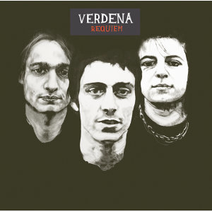 Requiem - International Version