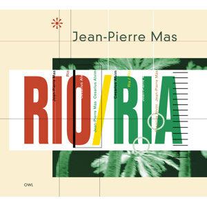 Rio Ria