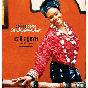 Red Earth - Japanese Version