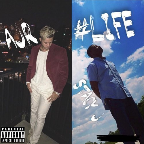 Life (feat. Stacy J)