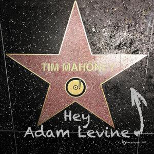 Hey Adam Levine - Single