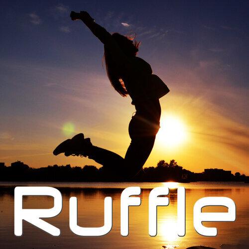 Ruffle (韓國電音潮人DJ HighWay:波紋)