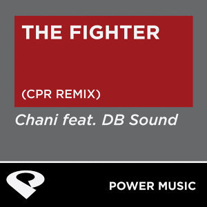 The Fighter - Single