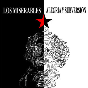Alegria Y Subversion