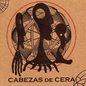 Cabezas de Cera