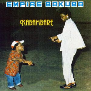 Kabambare