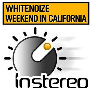 Weekend in California