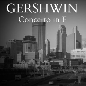Gershwin - Concerto in F