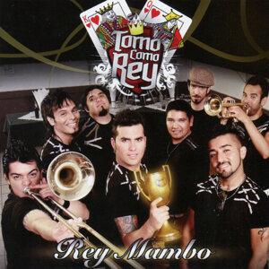 Rey Mambo
