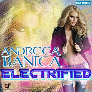 Electrified (Sagi Abitbul Official Remix)