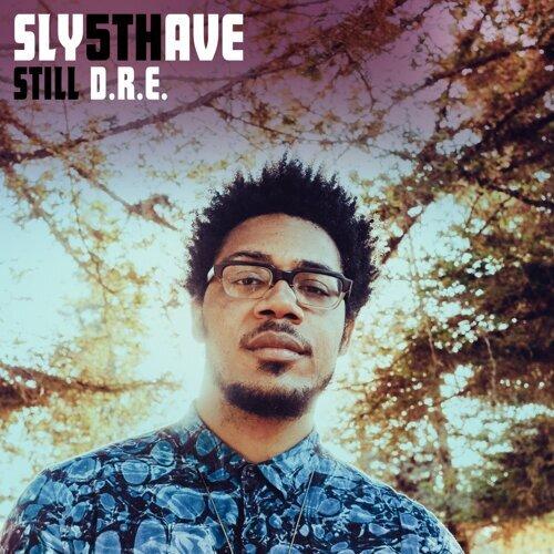 Still D.R.E. - Edit