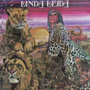 Linda Leida