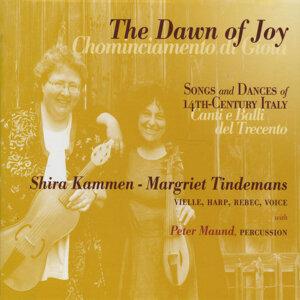 The Dawn of Joy