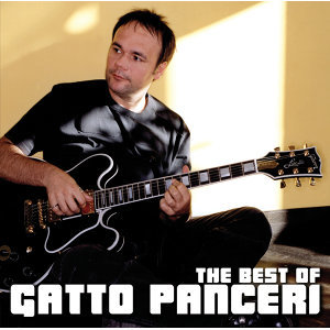 Best Of Gatto Panceri