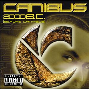 2000 B.C. - Explicit Version