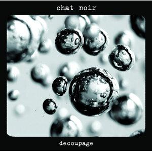 Decoupage+bonus track