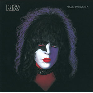 Paul Stanley - Remastered Version