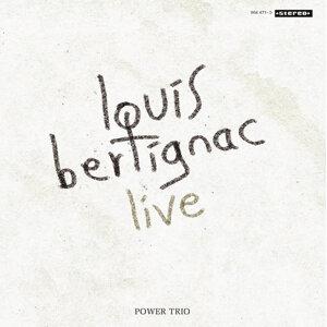 Live Power Trio