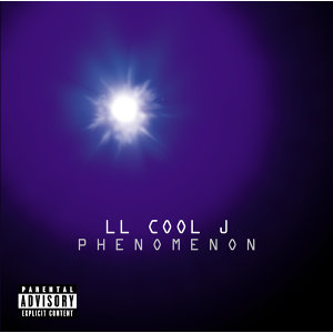 Phenomenon - Explicit Version