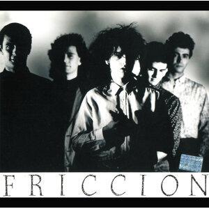 Heroes / Antologia 1986 - 1988 (Serie Rock Nacional 2004)