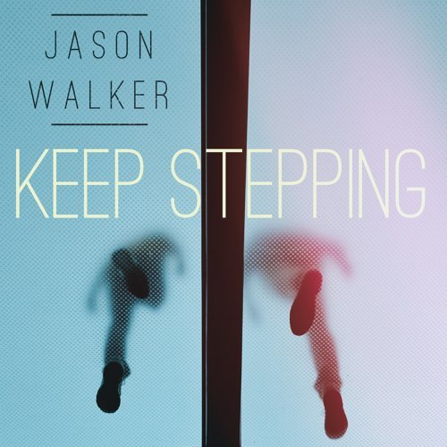 Keep Stepping
