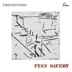 Fontana Presenting: Finn Savery