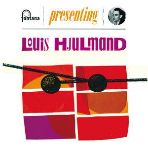 Fontana Presenting:Louis Hjulmand