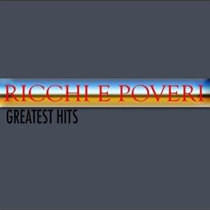 Ricchi e poveri - Greatest hits