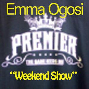 Weekend Show