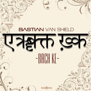 Bach Ke - Remixes