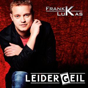 Leider Geil - Radio Mix