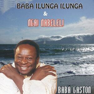Baba Ilunga Ilunga and Ngai Nabeleli