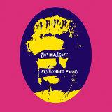 Kryptonite Pussy EP