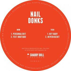 Donks