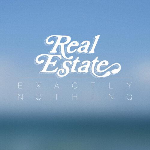 Exactly Nothing