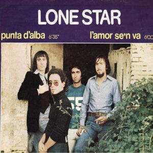 Punta D'alba / L'amor S'en Va - Single
